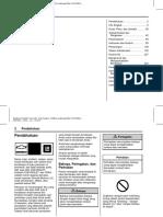 Traxmy16 Manual Tracker Id 121415 v2