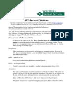 apa-in-text-citations.pdf