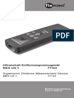 Manual US-1 masurare distante.pdf