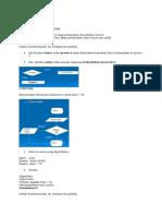 Flowchart 1 kondisional.docx
