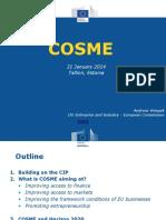 Cosme-estonia 31012014 En1