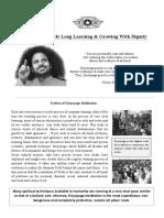 Kriyayoga Flyer.pdf
