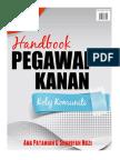 HANDBOOK PEGAWAI KANAN KOLEJ KOMUNITI v1.pdf