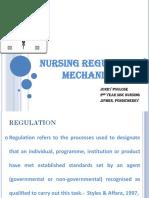 Nursingregulatorymechanisms 150108185203 Conversion Gate01