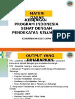 Ppt Md Kebijakan Pispk_28 Maret17_editnote_08.00pptx-1