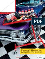 Detailers handbook.pdf