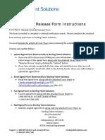 Nevada Criminal Consent Form(1).pdf