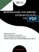 Repensando_los_bienes_intelectuales_comunes.pdf