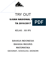 COVER IPS