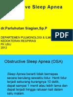 K.16 Obstructive Sleep Apnoe.pptx