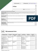 another iosh 3.pdf