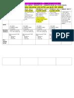 grade 4 blue homework calendar- q 4 week 5