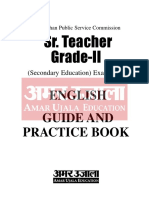 10pg RPSC II Grade Teacher GuideE New.image .Marked
