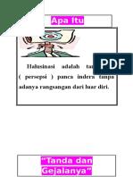 Print Ismi