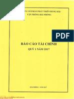 Bctc q1 2017 Vpct
