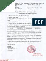 Giai Trinh BCTC Quy 1-2017(VPcty)