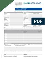 UFAG Demande d Analyse Aliments 2016-07 (1)