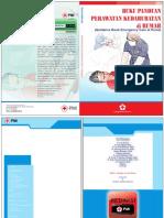 cover buku pk.pdf