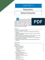 Systems Analysis Design UML 5th Ed 127 172 Español