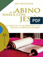 296223710-un-rabino-habla-con-jesus.pdf