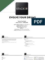 Sample Magik Stracker User_Manual