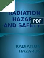 Radiationhazardsandsafety 141204131055 Conversion Gate02