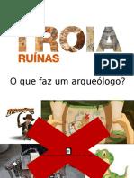 Nov 2016 _5º Ano TroiaRuinas