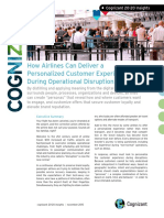 How-Airlines-Can-Deliver-a-Personalized-Customer-Experience-During-Operational-Disruptions-codex1603.pdf