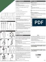 down01386730401 (1).pdf