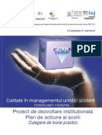 Culegere de bune practici.pdf
