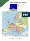 Steagurile-UE.pdf
