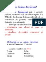 uniuneaeuropean_259.doc