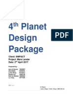 4th planet 2 0