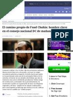 www_elmostrador_cl_noticias_pais_2017_04_28_el_camino_propio.pdf