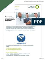 Stellenanzeige Außendienst- mitarbeiter (m:w) für den Apotheken- außendienst .pdf