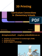 3DPrintingCurriculumConnections1-StephenMiles