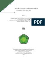 ULUL ALBAB DALAM AL-QUR'AN DAN RELEVANSINYA DENGAN.pdf