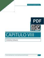 Manual sistema inmune.pdf