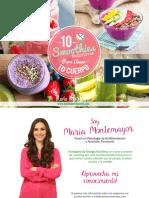 Recetario+10+Smoothies+nutritivos+para+amar+tu+cuerpo(1).pdf