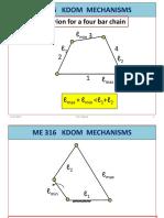 #3_KDOM-MECHANISMS-Part III (2).pdf