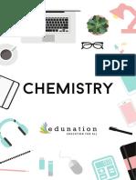 Chemistry Part 1-2