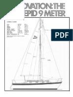Int9Meter