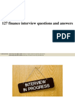 top12financeinterviewquestionsandanswers-140623034815-phpapp02.pdf