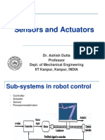 Sensors and Actuators.pdf