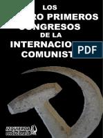 Cuatro_congresos_Internacional.pdf