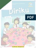 Tema 1 Diriku.pdf