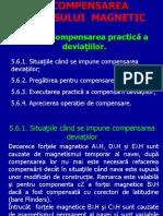 T5S6 COMPENSAREA PRACTICA A DEVIAŢIILOR.pdf