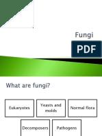 Fungi.pptx