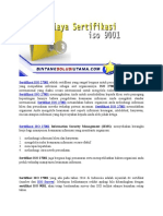 Konsultan Sertifikasi ISO 9001.docx