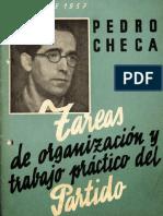 tareas-de-organizacic3b3n-y-trabajo-prc3a1ctico-del-partido1.pdf